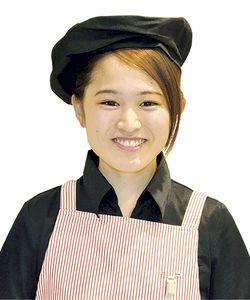 神野美沙紀さん