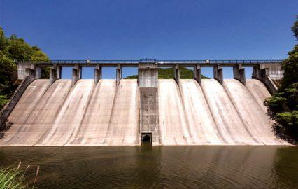 古い記事: 十曽ダム   公園隣接で自然を満喫できるダム(伊佐市)
