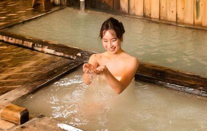 古い記事: 温泉天国鹿児島が誇る、おすすめの良質温泉6選