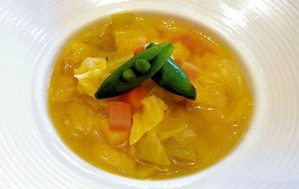 古い記事: ミネ酢トローネ | 黒酢の達人レシピ
