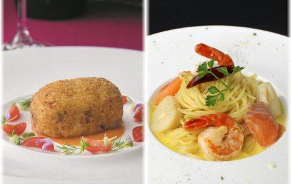 古い記事: 連休中はお家でプチ贅沢ご飯を作ろうよ!フェリア掲載レシピ集