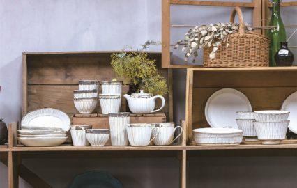 古い記事: ニワ陶器店 | 自宅カフェにピッタリな器がたくさん(鹿児島市