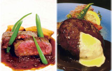 GWはお家でプチ贅沢ご飯つくりませんか!フェリア掲載レシピ集