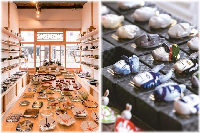 吉村金物店