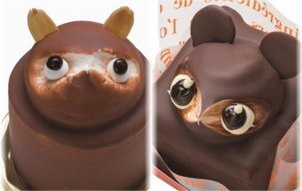 古い記事: なぜか無性に「たぬき」を食べたい!鹿児島で捕獲した「たぬきケ
