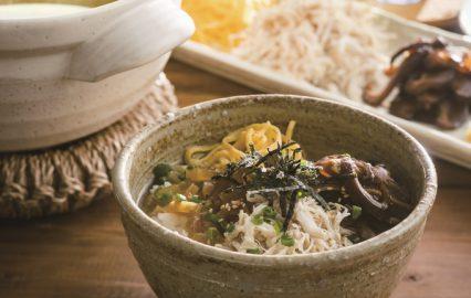 古い記事: 奄美の郷土料理「鶏飯」 | ごちそう家ごはんメニュー&レシピ