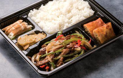 古い記事: 中国料理 青菜 | 町中華でテイクアウト(霧島市国分)