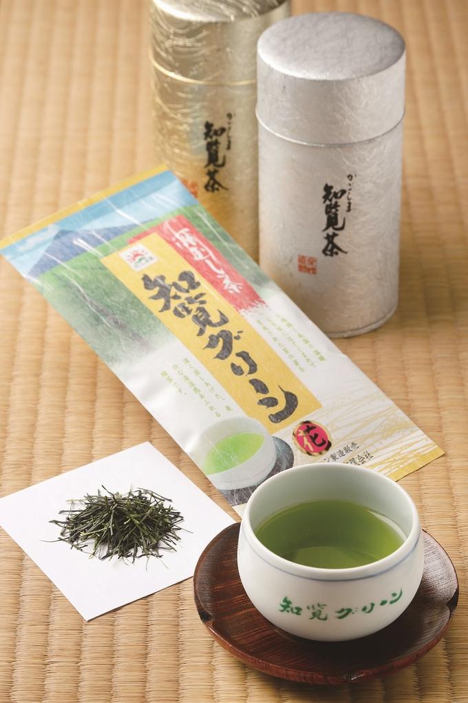 西垂水茶業