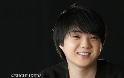 古い記事: 藤田真央ピアノ・リサイタル開催!史上初・冬の霧島国際音楽祭