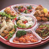 中華レストラン 弁慶|自宅で本格中華。お得なランチBOXも(鹿屋市)