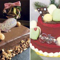 2020鹿児島クリスマスケーキコレクション | 限定商品は今すぐ予約!