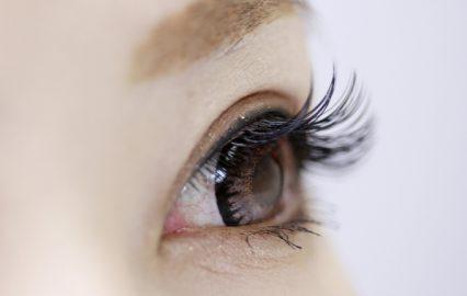 古い記事: 目元の悩みはマツエクで解決!丁寧なカウンセリングで評判のサロ