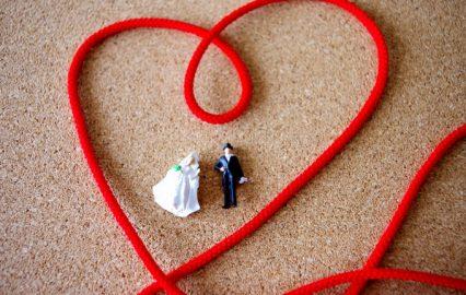 古い記事: ちょっと気になる…鹿児島の婚活事情をチェック!わたしの赤い糸
