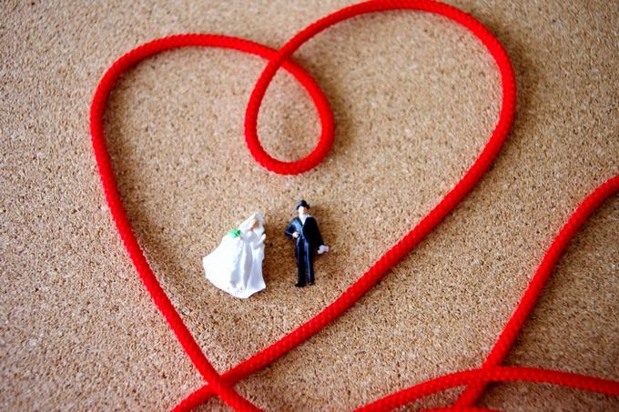 フェリア 婚活