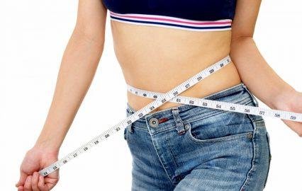 古い記事: ダイエット効果もあり!おうちでできる「ながら・息抜き」ストレ