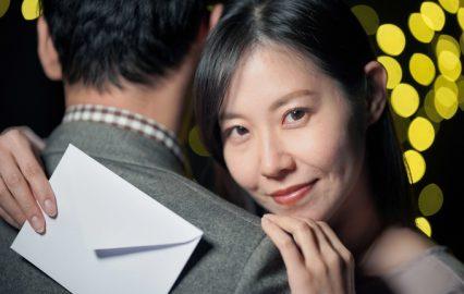 読者限定クーポン付き★婚活での「条件」って?聞かせて!みんなの婚活・恋バナ