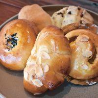 otonari | 日替わりシェアキッチンは美味しさ満載(鹿児島市)