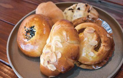 古い記事: otonari | 日替わりシェアキッチンは美味しさ満載(鹿