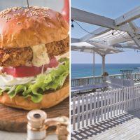 ウミエルリゾート | 志布志湾岸のリゾートでバーカー食べようよ!