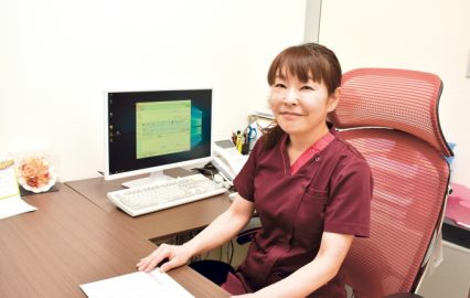 古い記事: 産婦人科医|自然周期での妊娠目指す 体に負担のかからない不妊