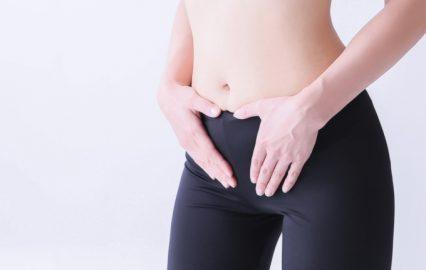 古い記事: 産後の骨盤矯正は国家資格従事者が対応する「Lavi」へ行って