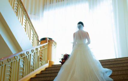 古い記事: 再婚したい。そんな時の婚活の心得は?婚活のプロが答えましょう