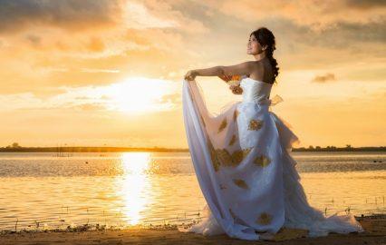 """古い記事: 私の「結婚願望スイッチ」は""""OFF""""のまま…。ONにするには"""