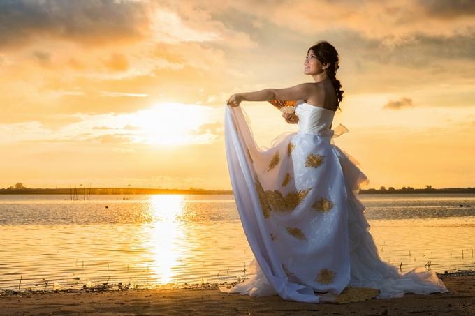 結婚願望イメージ