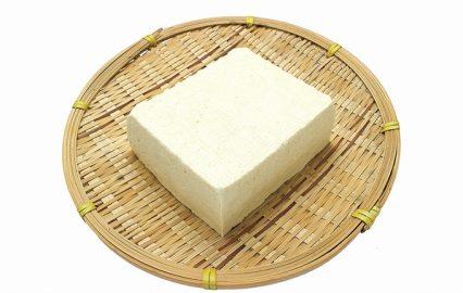 古い記事: 豆腐作りに情熱を注ぐ方々のお話。極上の一品がここにありました