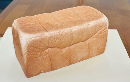 古い記事: 塩麹を練り込んだ食パン 一度ご賞味あれ