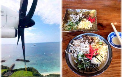 古い記事: 奄美大島・与論の観光スポット|編集部員・侑の離島ダイアリー