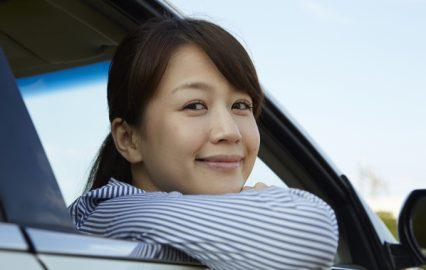 古い記事: NORIDOKI(ノリドキ)がスゴイ✨3年定額リースで新車に